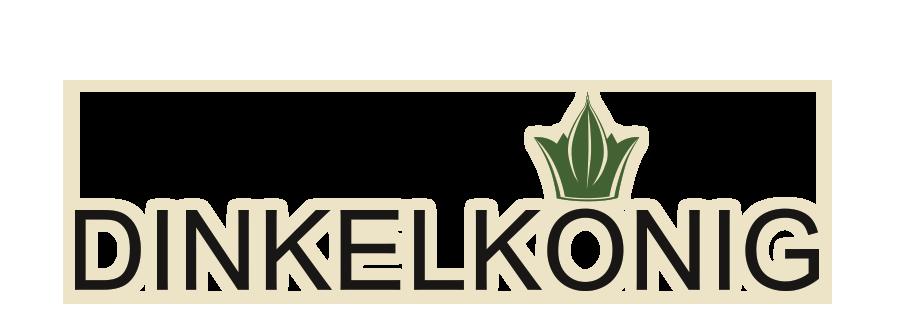 Dinkelkoenig Logo